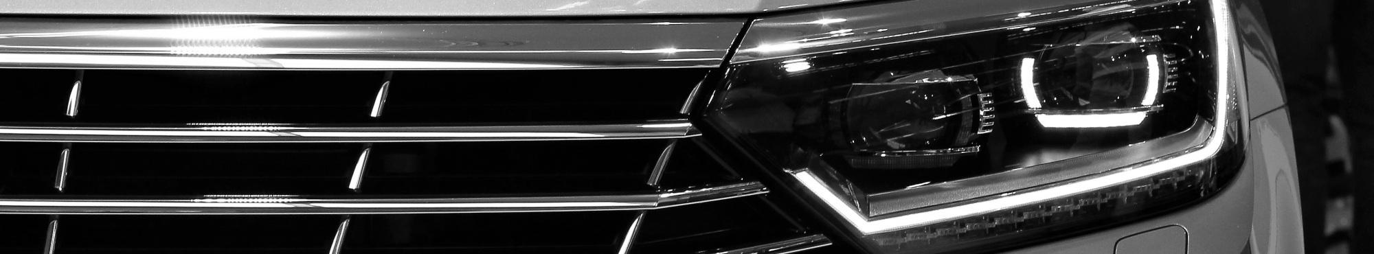Automotive Autodealeri Avris