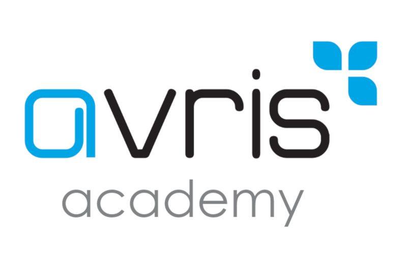Avris Academy