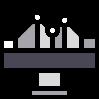 Icon Produkty a služby Avris