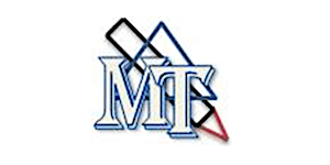 Motiva logo Referencie Avris Consulting