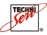 Techniserv Avris logo Referencie