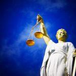 Test proporcionality Blog Avris