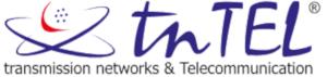 tnTEL logo referencie Avris Consulting
