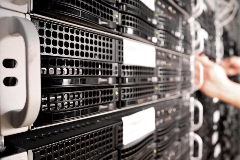 Avris Blog Ochrana údajov