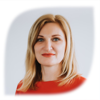 Jana Mária Obernauer Spoznajte nás Avris Consulting