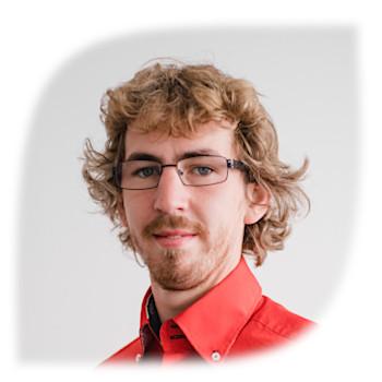 Jakub Škopek Spoznajte nás Avris Consulting