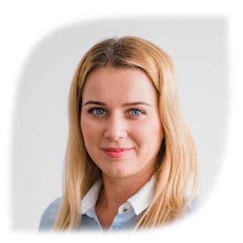 Monika Jaborníková Spoznajte nás Avris Consulting
