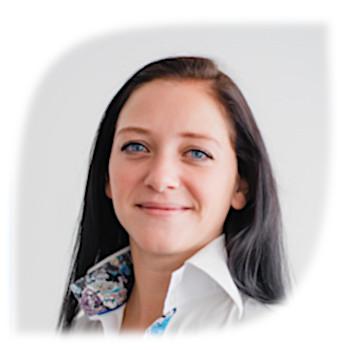 Michaela Vagánková Spoznajte nás Avris Consulting