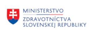 MZSR logo Avris Referencie