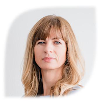 Silvia Kolláthová Spoznajte nás Avris Consulting