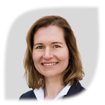 Monika Fegyveres Oravská Spoznajte nás Avris Consulting