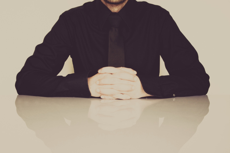Protispoločenská činnosť Blog Avris Consulting