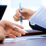 Informačná povinnosť Blog Avris Consulting