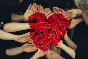 Spoločenská zodpovednosť firmy CSR blog Avris Consulting