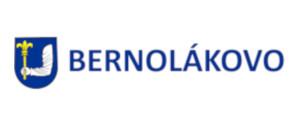 Bernolákovo logo Avris Consulting