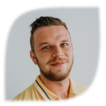 Patrik Martinec Avris Consulting