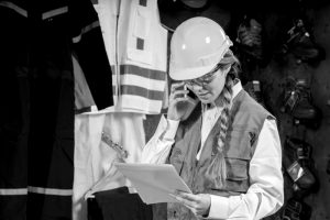 CSR study case Avris Consulting