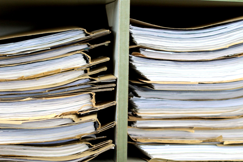GDPR Úrad na ochranu osobných údajov blog Avris Consulting