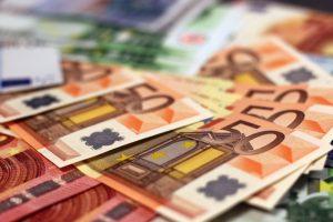 Anti-money-laundering Blog Avris Consulting